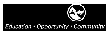 Focus: HOPE Logo
