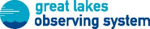 GLOS logo